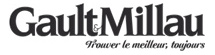 Le 1728 dans la rubrique Tables &amp; Toques du Gault&amp;Millau Magazine n44