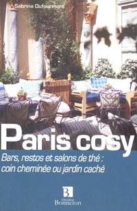 pariscosy.jpg